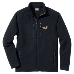 Jack Wolfskin Oakwood Jacket Men