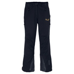 Jack Wolfskin Snow Shelter Pants