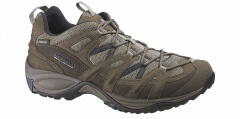 Merrell Pantheon Sport GTX canteen - Gr&#246;&#223;e 49 16079