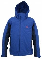 Adidas HT 3in1 CPS Fleece Jacket