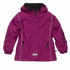 LEGO wear Joy 610 Jacket dark