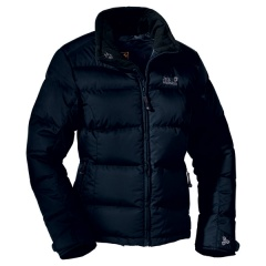 Jack Wolfskin Lakota Jacket Women