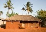 Beim Tanzania Earth House Workshop Gutes tun und Neues lernen