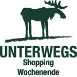 Verkaufsoffener Sonntag in Bremen