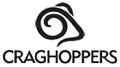 Craghoppers Shop