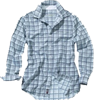 Craghoppers Sauda Long-Sleeved Shirt