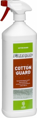 Fibertec Cotton Guard Fibertec Cotton Guard Fibertec Cotton Guard ()