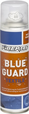 Fibertec Blue Guard Textile Spray Fibertec Blue Guard Textile Spray Fibertec Blue Guard Textile Spray ()