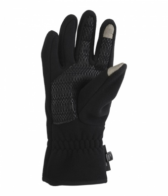 The North Face Etip Pamir Windstopper Glove The North Face Etip Pamir Windstopper Glove Farbe / color: tnf black JK3 ()