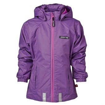 LEGO wear Jeanne 205 Jacket LEGO wear Jeanne 205 Jacket Farbe / color: purple ()
