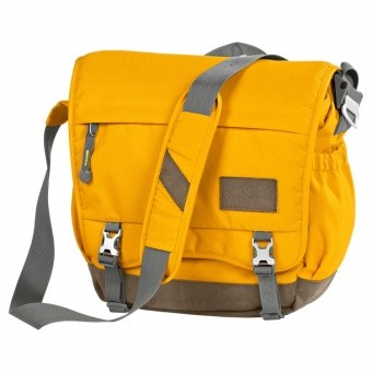 Jack Wolfskin Camden Town Jack Wolfskin Camden Town Farbe / color: burly yellow ()