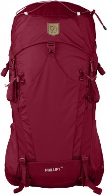 Fjällräven Friluft 35 Fjällräven Friluft 35 Farbe / color: ox red ()
