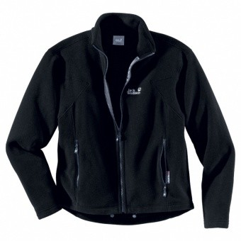 Jack Wolfskin Moonrise Jacket Men Jack Wolfskin Moonrise Jacket Men Farbe / color: black ()