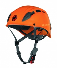 Mammut Skywalker 2 Farbe / color: orange (zoom)