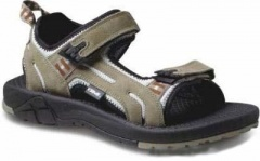 Teva Spoiler Kids Farbe / color: sand 561 (zoom)
