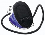 Outwell Foot Pump 5 liter