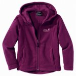 Jack Wolfskin Kids Moon River