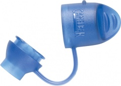 Camelbak Big Bite Valve Cover Farbe / color: assorted (zoom)