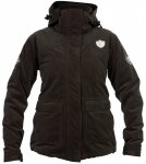 Bergans Norefjell Insulated Lady Jacket