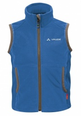 VAUDE Kids Eagle Eye Vest Farbe / color: blue 300 (zoom)