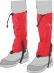 Tatonka Gaiter 420HD Junior