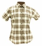 Fj�llr�ven Caracal Shirt Women