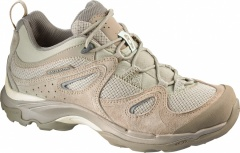 Salomon Tiana Farbe / color: sand/majoram/light mint (zoom)