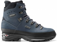 Lowa Lady GTX Farbe / color: navy 0649 (Zoom)