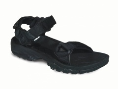 Teva Terra Fi 3 Farbe / color: black 513 (Zoom)