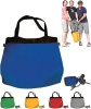 Sea to Summit Ultra-Sil Shopping Bag Farbe / color: blue (zoom)