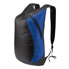 Sea to Summit Ultra-Sil Day Pack Farbe / color: blue (zoom)