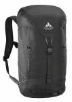 VAUDE Rock Ultralight Comfort 15