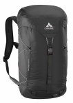 VAUDE Rock Ultralight Comfort 25