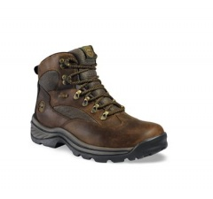 Timberland Chocorua Trail Farbe / color: brown with green (Zoom)