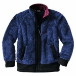 Jack Wolfskin Kids Kodiak Jacket