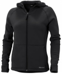 Marmot Womens Power Stretch Hoody