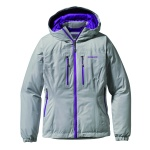 Patagonia Winter Sun Jacket Women