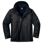 Jack Wolfskin Cold Valley Men