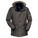 Jack Wolfskin Fairbanks Parka Men