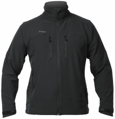 Bergans Ulvik Jacket Farbe / color: black (zoom)