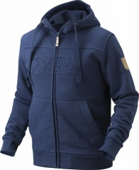 Fjällräven Fox Hood Farbe / color: navy 560 (zoom)
