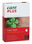 carePlus Tick Test