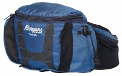 Bergans Tydal Hip Pack 1.5L Farbe / color: blue/navy (Zoom)