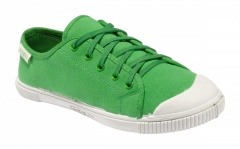 Keen Santiago Lace Farbe / color: medium green MDGR (zoom)