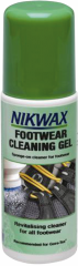 Nikwax Footwear Cleaning Gel  (zoom)