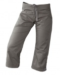 Black Diamond Credo Pants Women