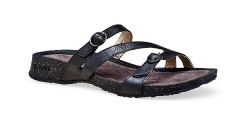 Teva Ventura Cork Modoc Rialto Women Farbe / color: black 513 (Zoom)