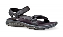 Teva Pretty Rugged Leather 3 Farbe / color: black 513 (zoom)