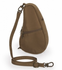 Healthy Back Bag Baglett Microfibre Farbe / color: taupe TP (zoom)