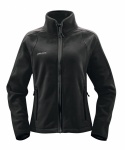 VAUDE Womens Livingston Jacket